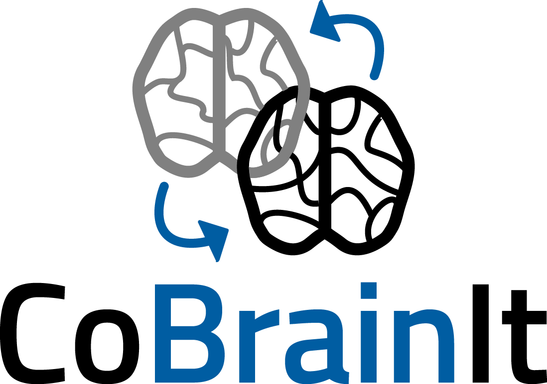 Logo CoBrainIt